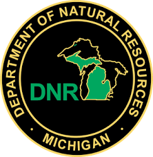 Michigan Department Of Natural Resources Wikipedia
