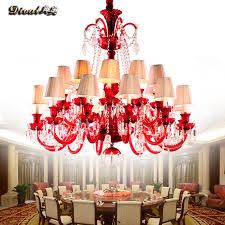 get ations typical austrian crystal chandelier european villa living room chandelier crystal lamp bedroom lamp restaurant lights double