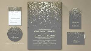 gray wedding invitations. outstanding modern wedding invitation designs 95 about remodel best invitations with gray a