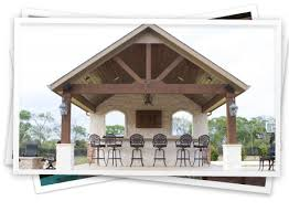 Patio Covers Good Life Outdoor Living