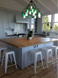 Kitchen Island Table 3