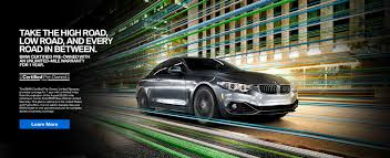Autohaus BMW: New 2018, Pre-Owned, Certified BMW and Used Cars for ...