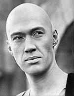 <b>Kung Fu</b> (1972 TV series) - Wikipedia