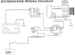 craftsman air compressor wiring diagram 39 wiring diagram images 10058d1297691405 board air system compressor wiring wiring diagram for craftsman air compressor readingrat net craftsman air