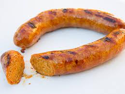 how to make chorizo sausage 5