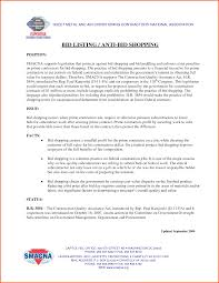 sample bid proposal template employment proposal template best samples templates