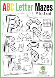 Best 25+ Mazes for kids ideas on Pinterest | Mazes for kids ...