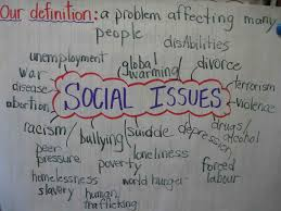 social issues topics for essays social problem topics essays about  social issue essay example social issues essays nowserving social social issues essay examplecollege essays college application