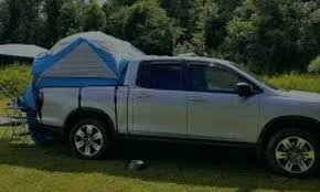 pickup truck bed tent – cardcashing