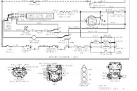 whirlpool duet dryer wiring diagram 4k wallpapers whirlpool cabrio washer power cord at Estate Dryer Wiring Diagram
