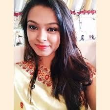 Priyanka Das (@priyankadas_13) | Twitter
