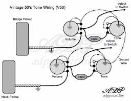 gibson les paul 50s wiring schematic diagram manual simple studio gibson wiring schematics at Gibson Wiring Schematic