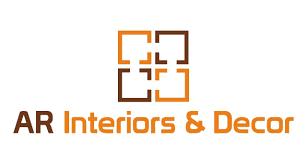 ar interiors and decors modular kitchen