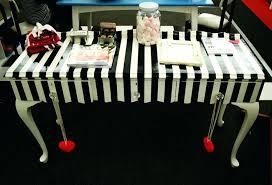 alice in wonderland furniture. Alice In Wonderland Furniture Another Piece From Dodo Ideas .