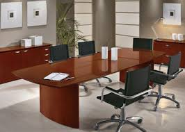 office meeting room furniture. Conference Furniture, Room Tables Office Meeting Furniture At Work