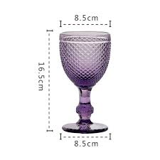 goblet style wine glasses. Brilliant Wine Image And Goblet Style Wine Glasses O