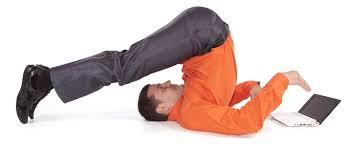 inflexible. inflexible-4 inflexible s