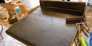 how to paint countertops look like granite ed tile colors for how to paint countertops look