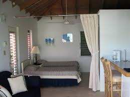 Bedroom: Bedroom Dividers Best Of Room Divider Curtain Rod Memes -