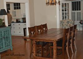 Making A Dining Room Table Riverside 5 Piece Wicker Sectional Set ...