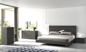 Modern Contemporary Bedroom Sets Contemporary Bedroom Set Pretty Sets Free Shipping On Furniture