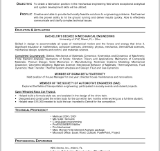 Exelent Google Drive Template Resume Illustration Resume Template