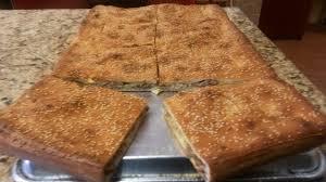 photo of village kitchen mamaroneck ny united states the white castle pizza