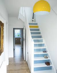 Hall Stairs And Landing Decorating Ideas - Matakichi.com Best Home .