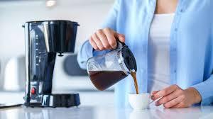 Top 15 best keurig coffee makers 2021 1. Best Keurig Coffee Maker For Every Budget 2021 Art Of Barista