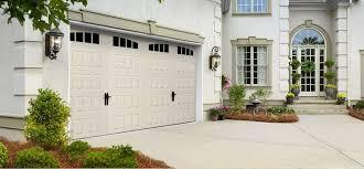 funny 10x10 garage door home depot