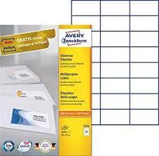 Avery Shipping Labels 5164 Avery Label 5164 Awesome Bieretiketten Vorlagen Kostenlos Avery