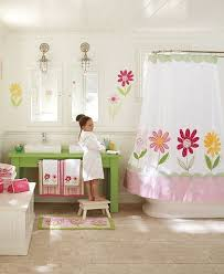 Bathroom Decor For Kids Bathroom decor is sure fun Attractive Decorating  Concept for Girls Bathroom Ideas . for Girls Bathroom Ideas