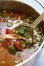 Soup Kitchen Meal 17 Best Ideas About Chicken Gumbo Soup On Pinterest Cajun Gumbo