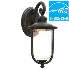 outdoor wall mounted lights bay rust led motion sensor mount lantern light fixture bedroom lamps lighting fixtures full decorative sconces for lamp dusk to