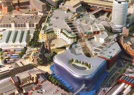 architectural engineering models. Confluence Creative Modelmaker Modelmaking Architectural. Architectural Engineering Models