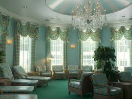 23 the greenbrier