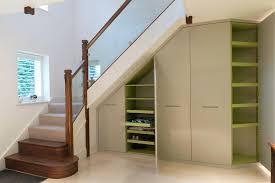 under stair storage closet stairs door ideas