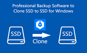 clone ssd to larger ssd for windows 10