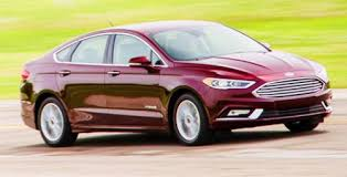 2018 ford hybrid. exellent ford 2018 ford fusion hybrid pictures inside ford hybrid
