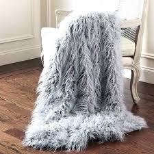 mongolian sheepskin rug australia fur faux obsessing over this white decor throw mainstays mongolian sheepskin rug