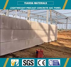 china acotec wall celcon block singapore china lightweight concrete panel aac panel