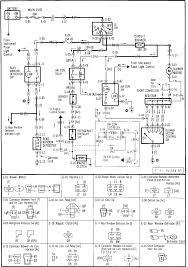 mazda b2000 engine diagram mazda wiring diagrams