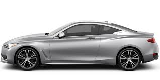 infiniti q60 blacked out. 10 models available infiniti q60 blacked out