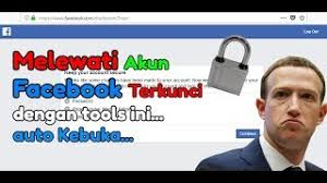 We did not find results for: Cara Mengatasi Checkpoint Pada Akun Facebook Kumpulan Remaja