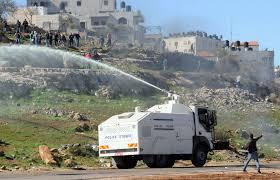 Image result for ISRAELI 'skunk' truck PHOTO