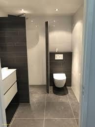 Badezimmer Grundriss Modern Frisch Einzigartig Badezimmer Luxus