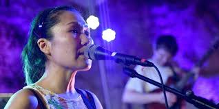 """Deerhoof to release cover songs from """"The <b>Shining</b>"""" with <b>lots of</b> ..."""