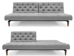 traditional sleeper sofa. Captivating Chesterfield Sleeper Sofa Old School Traditional Sofas P
