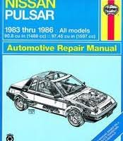 nissan pulsar wiring diagram manual nissan image nissan pulsar n14 stereo wiring diagram wiring diagram and hernes on nissan pulsar wiring diagram manual