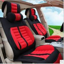 car seat covers for kia soul 2016